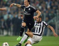 La Juve si gioca tutto, è l'ora di lasciare il segno anche in Europa