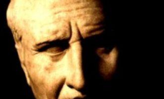 Cicerone a Tuscolo, la Comunità Montana cerca attori e attrici