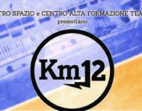 """IL MUSICAL  – In scena al teatro """"Altro Spazio"""" di Roma dal 7 all'11 giugno"""