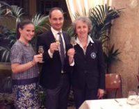 Premio Alambicco d'Oro: 23 medaglie per grappe e acquaviti