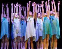 """""""Roma Dance Festival"""" 2017: Centro Culturale Danza ancora una volta premiato"""
