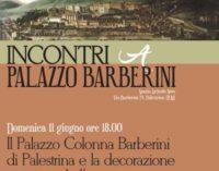 Palestrina – Due importanti iniziative