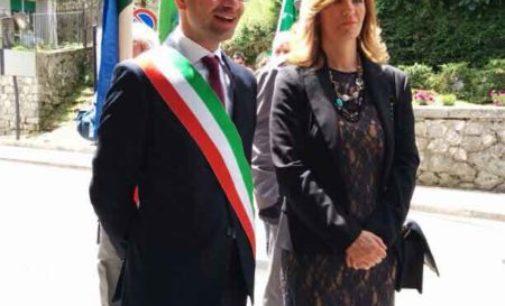 """Carpineto R.no, Saggio di fine anno del Centro Sociale Anziani """"Silvio Carpeto"""""""