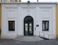 PROCESSI 144: Real Academia de España en Roma presenta le opere finali dei suoi artisti (22 giugno)