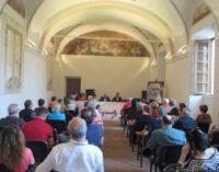 Presentata la Campaniliana 2017