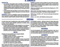 Albano Laziale, esiti riunione su criticità idriche e prevenzione incendi