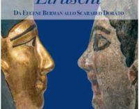 Montalto di Castro -Egizi Etruschi