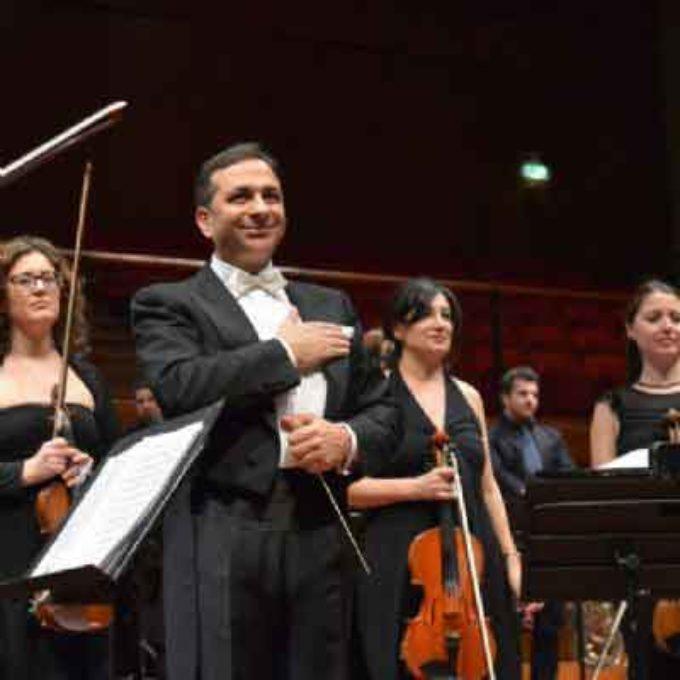Velletri – Premio Nazionale Teatrale dedicato allo scrittore Achille Campanile