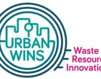 Albano Laziale, il 6 luglio primo incontro pubblico del progetto europeo Urban Wins