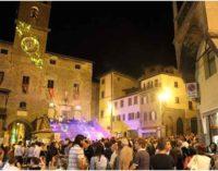 Cortona – Michele Pertusi e Lucio Gallo in concerto con gli studenti al Teatro Signorelli