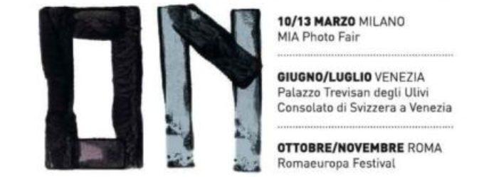 """A Venezia le performance del progetto di crowdfunding """"ArtOnTime"""""""