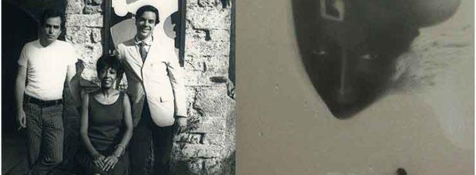 Spoleto – Oro Puro. Omaggio ad Ellen Stewart e Giuseppe Bartolucci