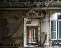 Vittoria Ghiotto, Andrea Meloni e Ada Visser sono i vincitori del bando fotografico FUORIFUOCO