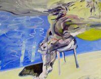Contemporary Collected  3 – 28  luglio, 2017