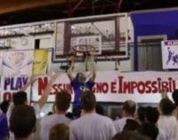 S. Nilo Grottaferrata (basket), è qui la festa: venerdì giovanili e prima squadra celebrano la stagione