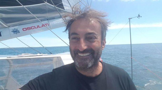 """Il """"vento di Sardegna"""" si porta via la """"Ostar 2017""""!"""