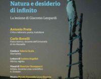 Natura e desiderio di infinito la lezione di Giacomo Leopardi