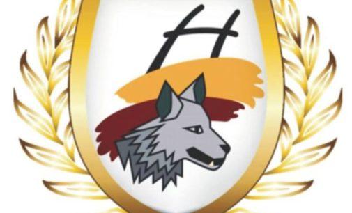 Rugby Frascati Union 1949, il saluto della società al neo sindaco Mastrosanti