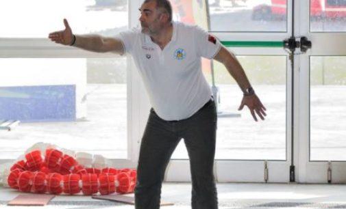 """3T Frascati Sporting Village (pallanuoto), la serie C maschile alla """"bella"""" nella semifinale play off"""