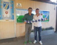 Albalonga calcio, a Luis Pagliuca i Giovanissimi Elite: «Conosco bene questo ambiente»