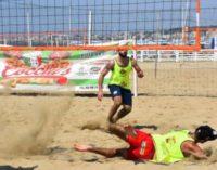 Volley Estate: domenica a Nettuno è tempo di 2×2 maschile e femminile, già tanti gli iscritti