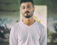 """Asd Judo Energon Esco Frascati, tutto pronto per il """"gran gala di fine anno"""" del settore hip hop"""