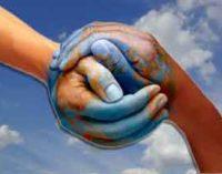 Contro il terrorismo l'unica arma efficace è la contaminazione
