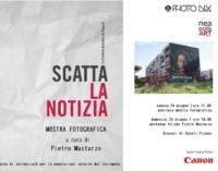 """""""Scatta la Notizia"""""""