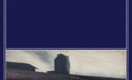 #Nonleggeteilibri – 'La casa dei Krull', immenso Simenon!