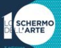 ARTE FILM FESTIVAL  NOTTI DI MEZZA ESTATE VIII EDIZIONE  Firenze, Piazzale degli Uffizi  26 giugno – 3, 10, 17 luglio 2017  ore 22.00