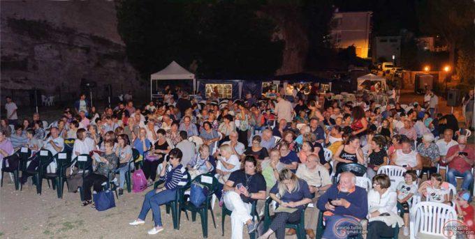 Al via la nona Rassegna dei Castelli Romani di Teatro Amatoriale