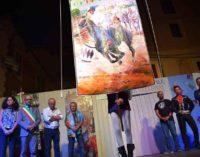 Carpineto – Sorteggiati gli abbinamenti cavalieri/Rioni per la disfida equestre