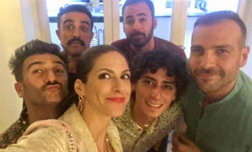 """""""Mondo Youtubers"""", le star 2.0 conquistano le giornate del Cinema Lucano"""