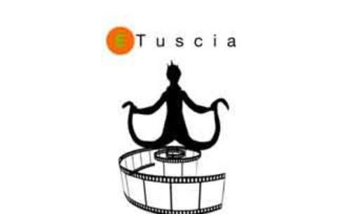 """""""Il Sale della Terra"""" all'ETuscia Green Movie Fest"""