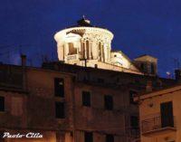 Musica sotto le stelle a Capranica Prenestina