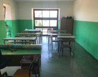 Nemi – Classi ammodernate e confortevoli arriva #scuolebelle