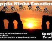 Appia Night Emotion
