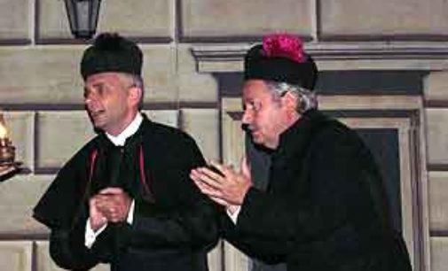 Cencio Vendetta morte di un brigante