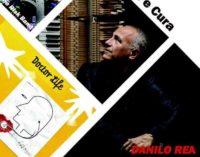Jazz d'autore allo Spallanzani