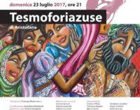 Palestrina – Tesmoforiazuse