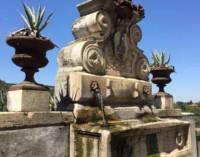 """""""Festa del Pane"""" 2016, i proventi destinati al restauro della """"Fontana delle Tre Cannelle"""""""