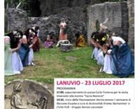 Sacra Latii, sulle vie dei santuari dei Latini