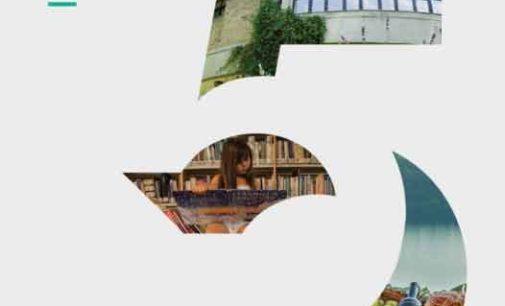 """""""Cinque anni di Consorzio SBCR, teoria della prassi: la relazione"""""""