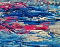 Le stanze del colore