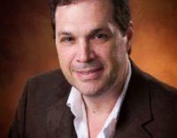 Richard De Rosa dirige la Saint Louis Big Band