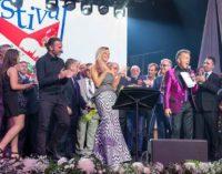 """Una grande decima edizione del """"Festival della Musica Italiana a New York"""""""