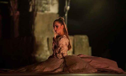 Sutri – Il dramma immortale di Caligola in scena a Teatri di Pietra