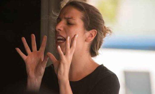 Giorgia Mazzucato vince a San Diego (California)