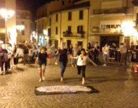 Velletri – Festa del comparatico Notte delle streghe, maghi e folletti
