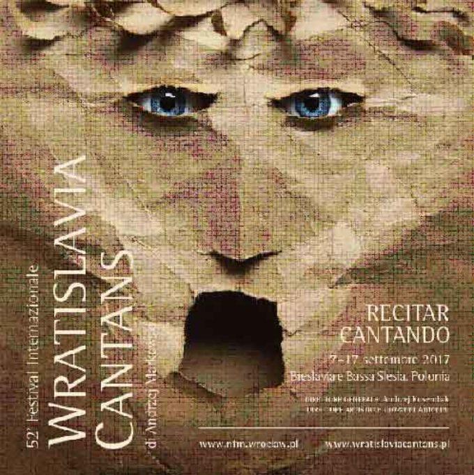 Wratislavia Cantans: settembre musicale a Breslavia